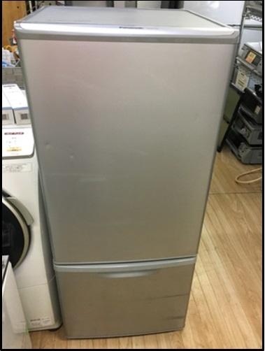 札幌冷蔵庫買取ナンバー1!