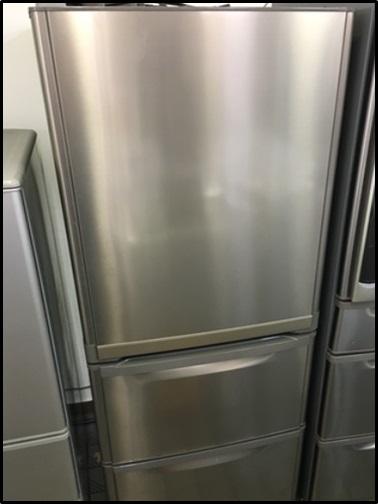 札幌大型冷蔵庫買取ナンバーワン!