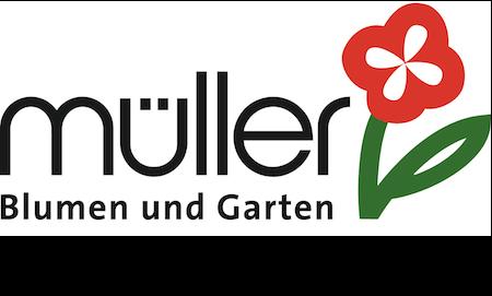 Hochzeitsdeko Müller Freiburg