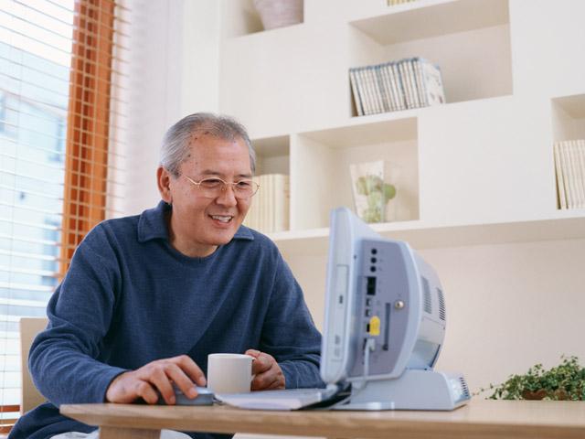 〔セミナー〕亀山市「令和3年度 地域担い手育成研修~オンラインを活用した組織運営」