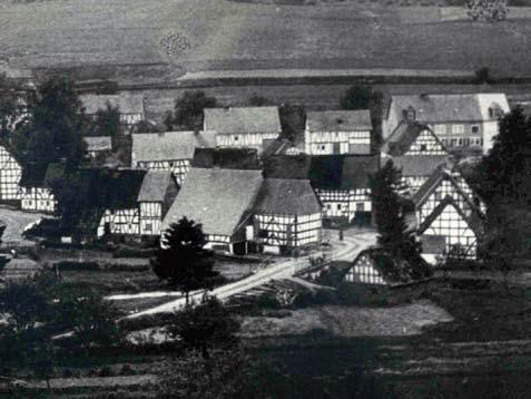 2. An der Heller, 1970 abgebrochen