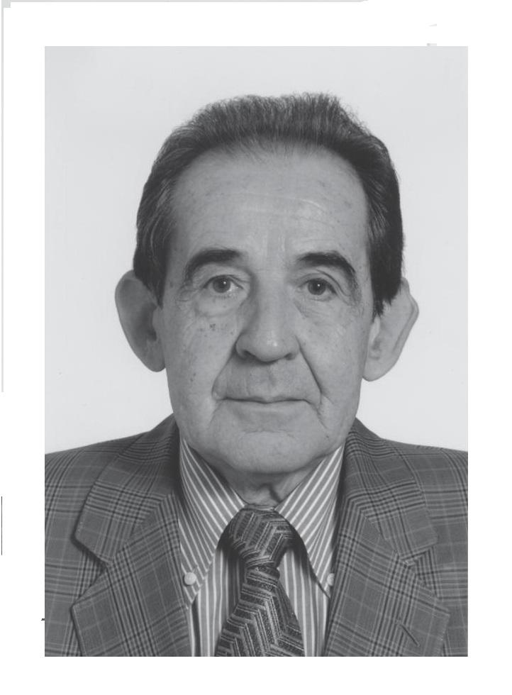 Giuseppe Oldani