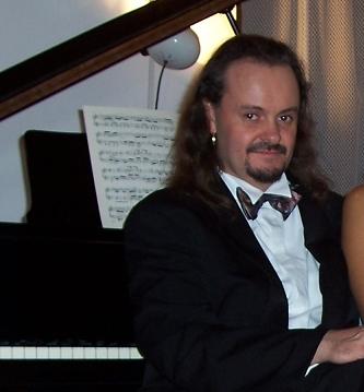 Loris Peverada