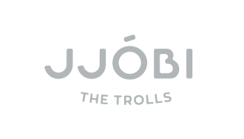 JJOBI(ジョビ)