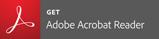 Adobe Acrobat Readerのページへ