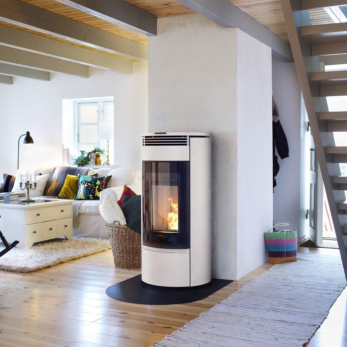 chaleur nordique sp cialiste du po le a bois bordeaux et. Black Bedroom Furniture Sets. Home Design Ideas