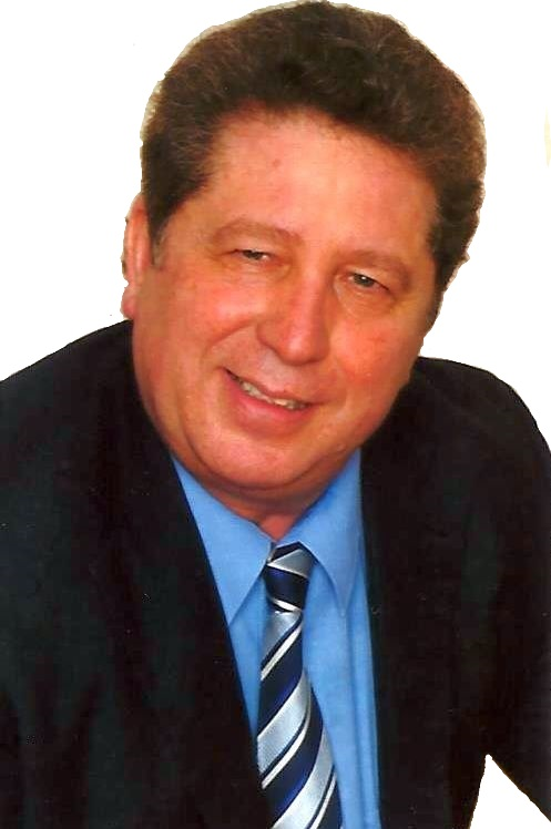 Alfred Trageser