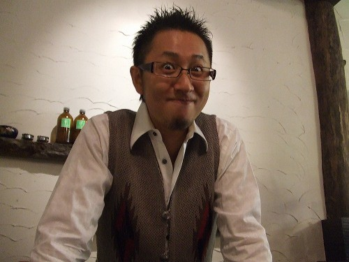 2009卒業、佐藤亘