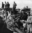 lavoratori della tonnara di portopalo