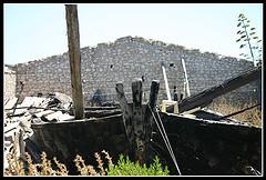 barconi della tonnara