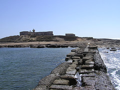 Isola delle Correnti