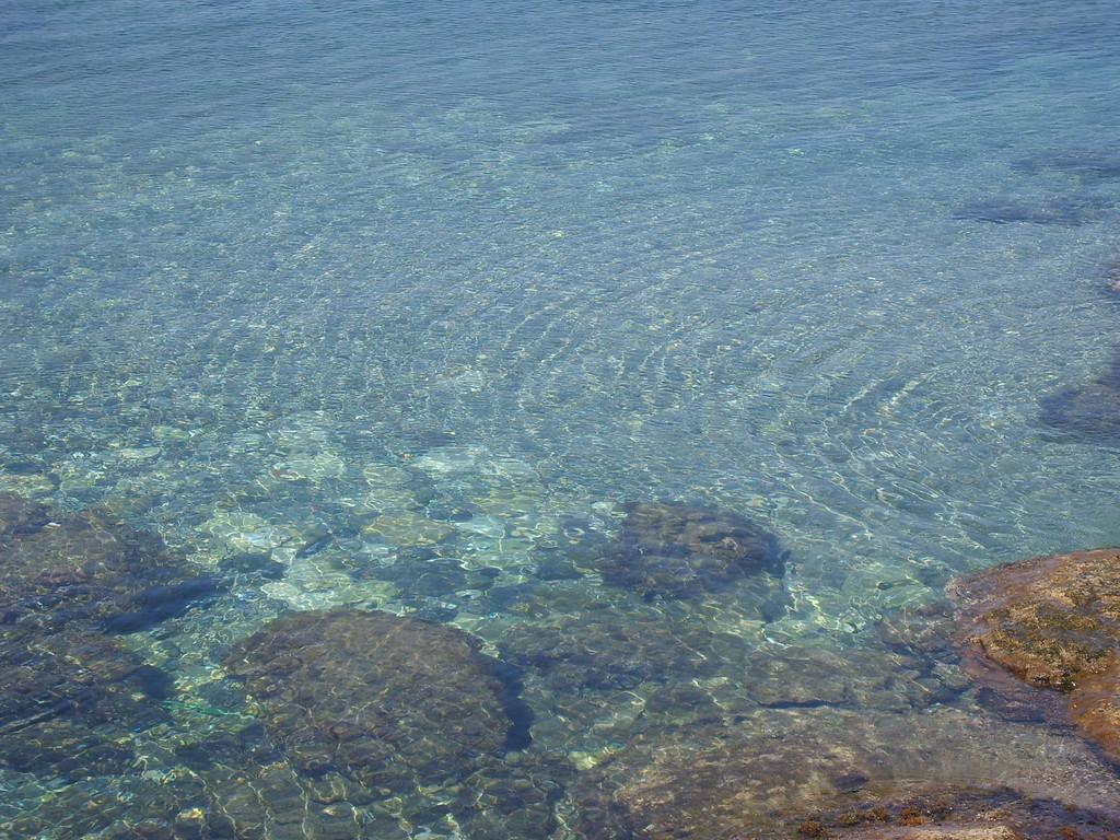 mare a Portopalo