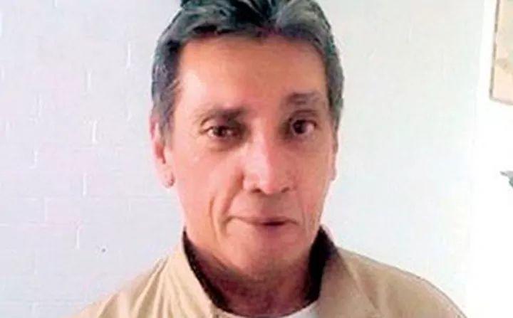 El ex gobernador del estado de Quintana Roo Mario Villanueva