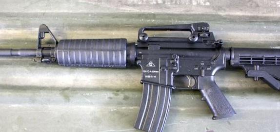 Armas R15 Related Keywords - Armas R15 Long Tail Keywords ... R15 Arma