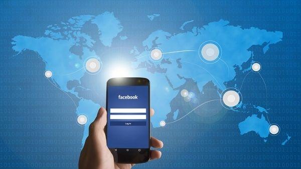 La red social buscará proporcionar una mejor conexión, es decir 10 veces más rapida.