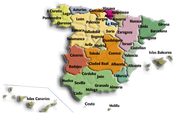 Abogado de Desahucios en España, Abogado de Desahucios en Madrid, Abogado de Desahucios en Barcelona, Abogado de Desahucios en Valencia, Abogado de Desahucios en Sevilla