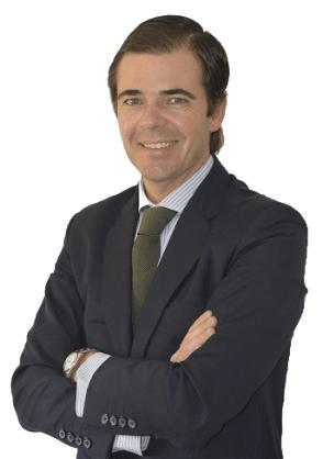 Abogado de Desahucios en Málaga