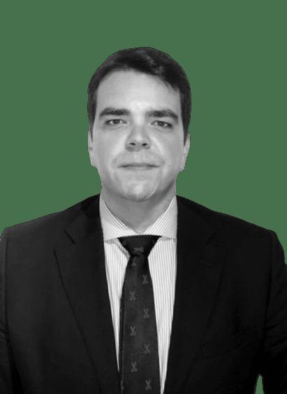 Abogado de Desahucios en Las Palmas