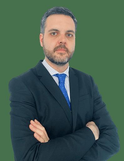 Abogado de Desahucios en Granada