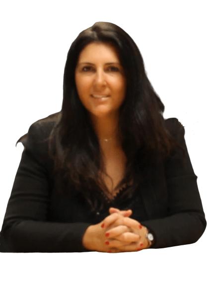Abogada de Desahucios en Jerez de la Frontera