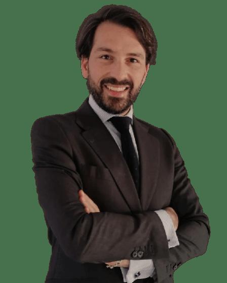 Abogado de Desahucios en Sevilla