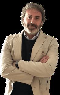 Abogado de Desahucios en Girona