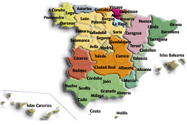 abogado-de-desahucios-espana