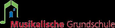 Musikalische Grundschule Hameln