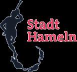 Stadt Hameln - Partner der Grundschule Hameln