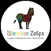 Czebra