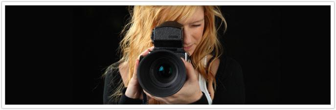 Сток-фотографии для вашего сайта