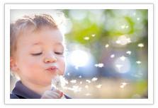 бесплатный сайт для детей