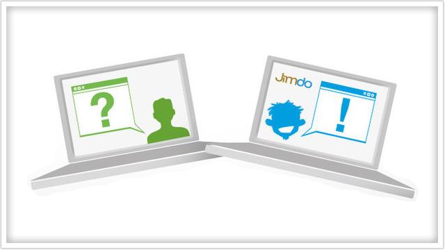 """Рубрика """"Вопрос недели"""": как выбрать доменное имя?"""