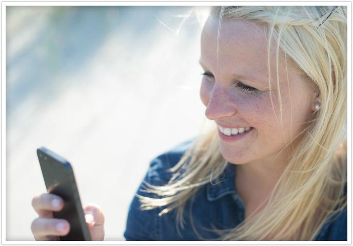 Твой сайт в твоих руках. Приложение Jimdo для iOS