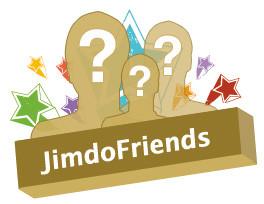 JimdoFriends