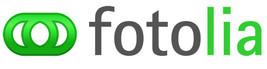 Эксклюзивное предложение Fotolia для пользователей Jimdo