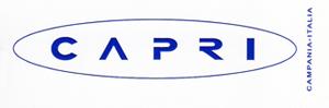 カプリ CAPRI