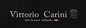 ヴィットリオ・カリーニ Vittorio Carini