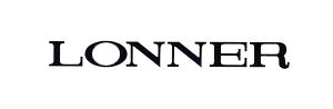 ロンナー LONNER