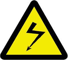 Formation habilitations électriques