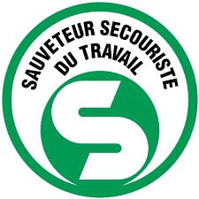 Sauveteur Sécouriste du travail/PSC1/Défibrillateur