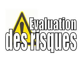 Formation à la sécurité des Dirigeants de TPE, Encadrants
