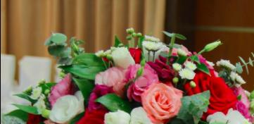 оформление свадебной арки новочеркасск