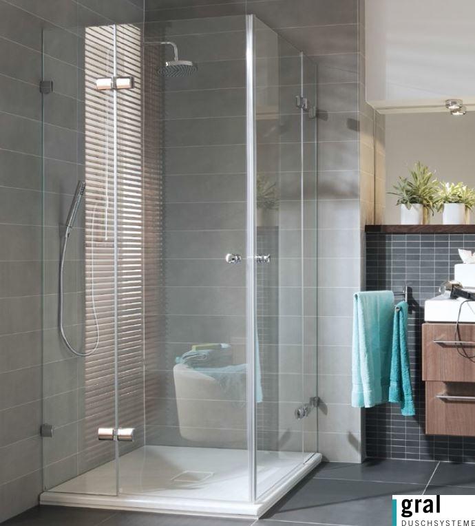 produkte duschabtrennungen glaserei sch fers paderborn. Black Bedroom Furniture Sets. Home Design Ideas