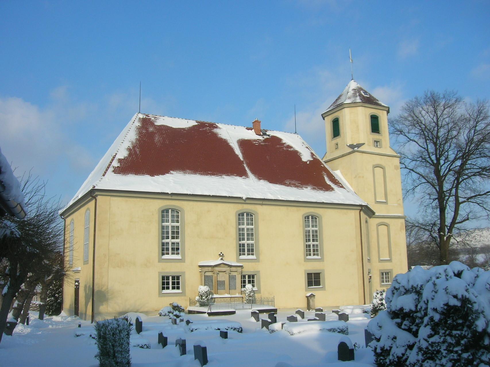 Sanierung der Kirche in Bischheim, 2009