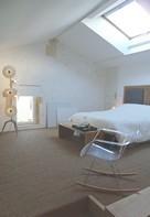 Bedroom de l'A