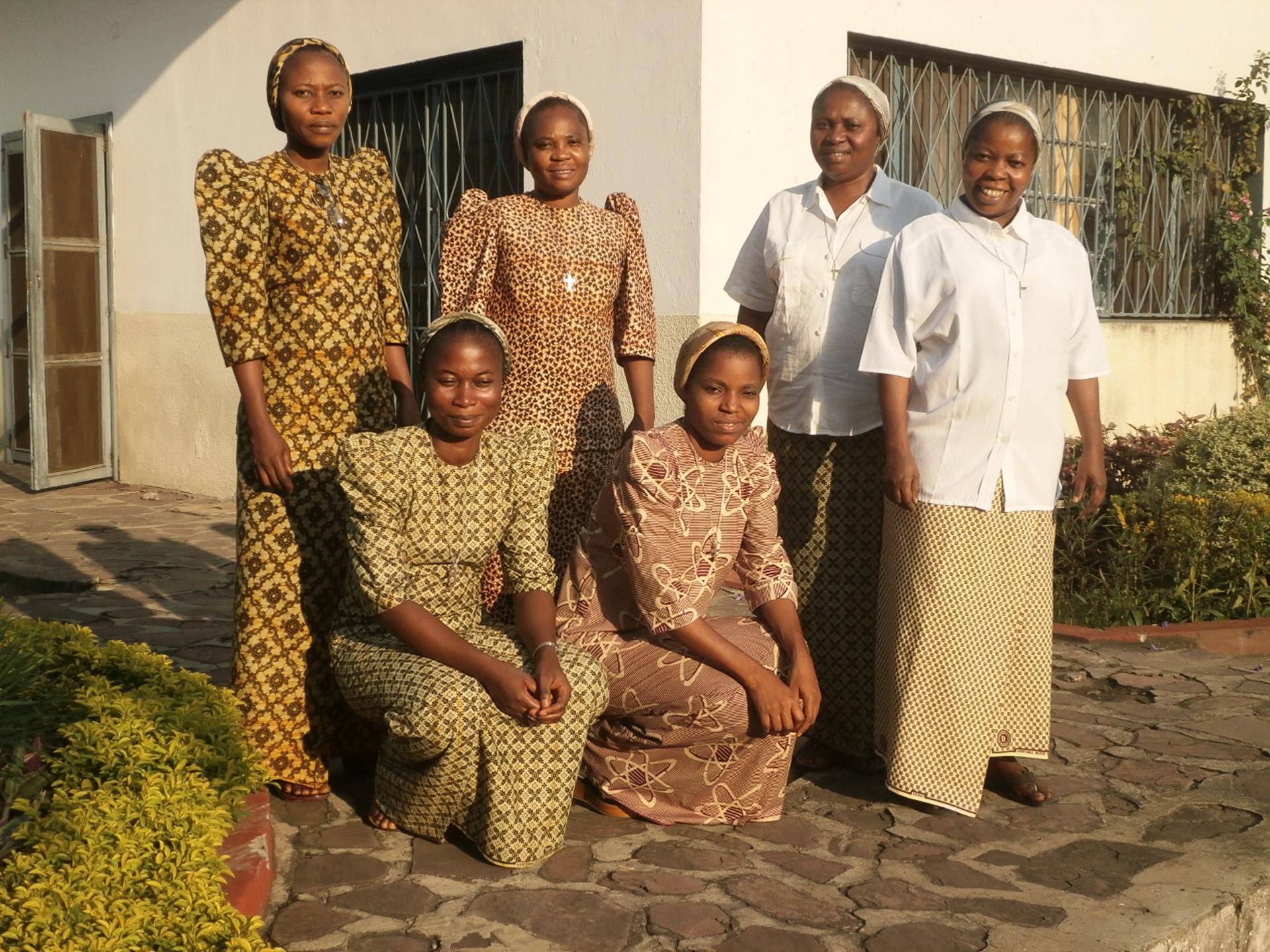 Communauté de Limete (Kinshasa)