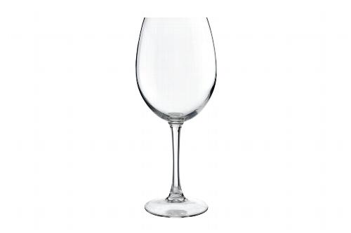Weißweinglas Victoria