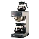 Kaffemaschine Bonamat