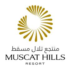 Referenzen Sabine Reining - Muscat Hills